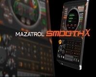 חברת הורטל מציגה: מכונות הדגל של MAZAK יפן- VRX i300 AWC