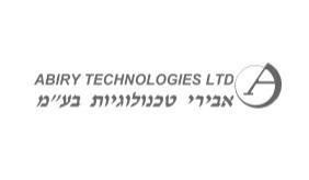 אבירי טכנולוגיות