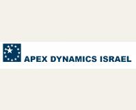 חברת Apex Dynamics Israel- הנציגה הבלעדית בישראל של חברת Apex Dynamics העולמית
